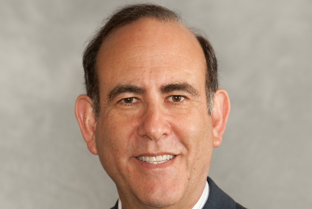 Jay Sherman professional investigations